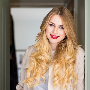 Alana Spencer: Speaking at the White Label Expo Frankfurt