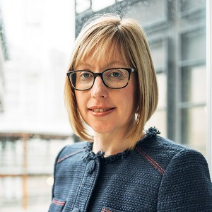 Helen Bierton: Speaking at the White Label Expo Frankfurt
