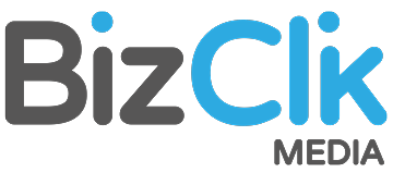 Bizclick Media: Exhibiting at the White Label Expo
